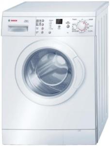 Bosch WAE283ECO Waschmaschine