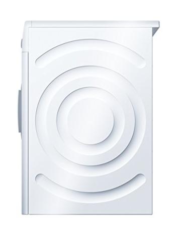 Bosch WAE283ECO Serie 4 Waschmaschine FL / A+++ / 165 kWh/Jahr / 1400 UpM / 7 kg / 10686 Liter/Jahr / ActiveWater spart Wasser und Kosten dank sensorgesteuerter, mehrstufiger Mengenautomatik / weiß - 5