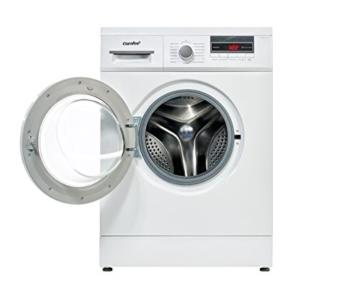 ᐅ】comfee wm 8014.1 waschmaschine test 2018 freakstesten