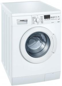 Siemens IQ300 WM14E425 Waschmaschine