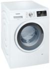 Siemens WM14N120 Waschmaschine
