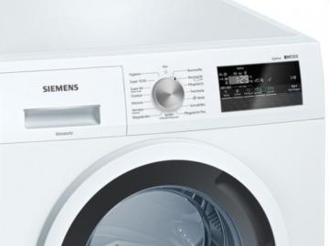 ᐅ】siemens wm14n120 waschmaschine test 2018 freakstesten
