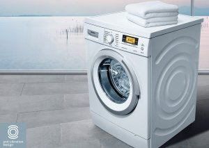 ᐅ】waschmaschinen test testsieger im vergleich freakstesten