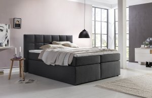 boxspringbett test 2018 testsieger im vergleich freakstesten. Black Bedroom Furniture Sets. Home Design Ideas