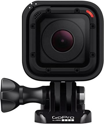 GoPro Hero Session Action Cam