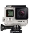 GoPro HERO4 Black Adventure Action Cam