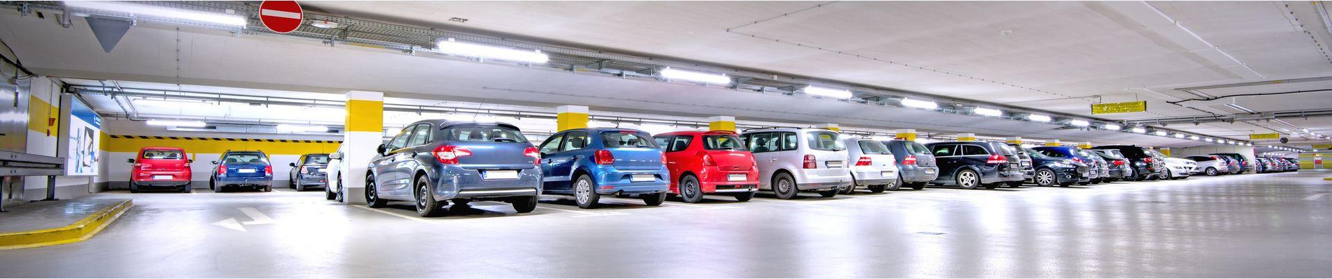 Kategorie Auto und Motor