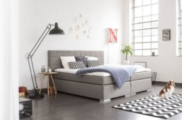 boxspringbett test 2018 testsieger im vergleich freakstesten. Black Bedroom Furniture Sets. Home Design Ideas