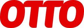 Otto Onlineshop Logo