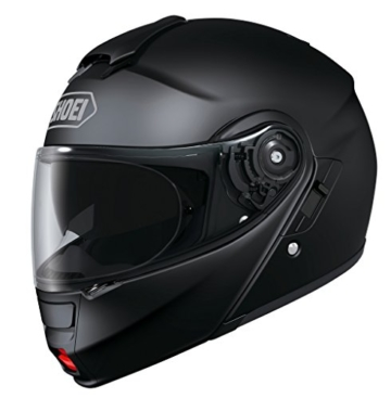 Shoei Neotec Klapphelm - 1