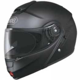 Shoei Neotec Klapphelm