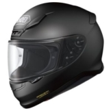 Shoei NXR Integralhelm