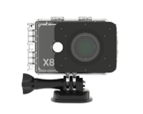 Actionpro 200004 X8 Action Cam
