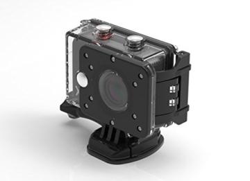 Actionpro 200004 X8 Action Cam