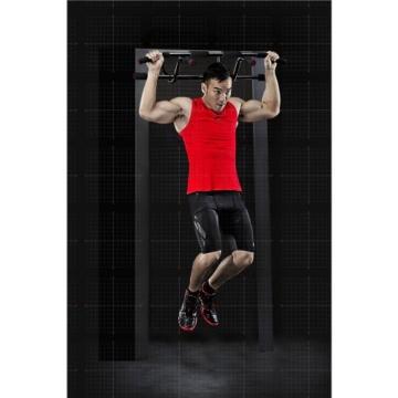 Adidas Klimzugstange Door Gym