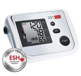 Boso Medicus Family Oberarm-Blutdruckmessgerät