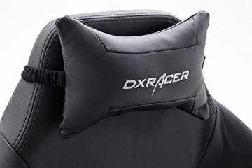 DX Racer3 Gaming Stuhl
