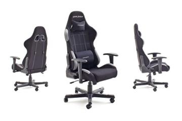 DX Racer5 Gaming Stuhl