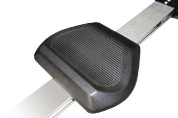 Hammer Rudergerät Cobra