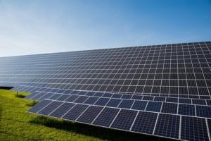 Ökostrom Stromvergleich