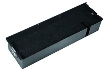 AEG X66164MP1 Dunstabzugshaube
