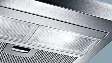 Siemens Dunstabzugshaube Sättigungsanzeige Zurücksetzen : ᐅ】siemens le dunstabzugshaube test freakstesten