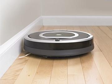 iRobot Roomba 782 Saugroboter
