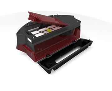iRobot Roomba 865 Saugroboter