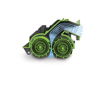 iRobot Roomba 871 Saugroboter