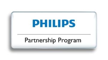 Philips GC8620/02 Dampfbügelstation
