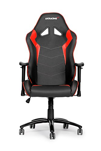 AK Racing OCTANE Gaming Stuhl