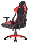 AK Racing PROX Gaming Stuhl