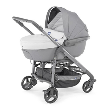 Chicco Love Kombikinderwagen 3 in 1
