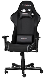 DX Racer Formula F Series Gaming Stuhl