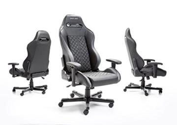 DX Racer11 Gaming Stuhl