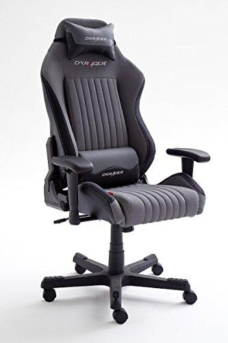 DX Racer7 Gaming Stuhl
