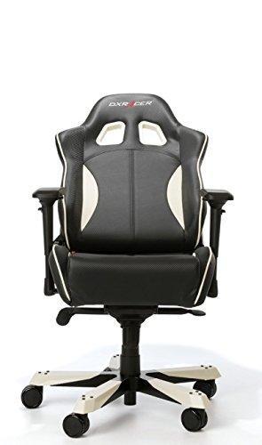 DX Racer King Gaming Stuhl