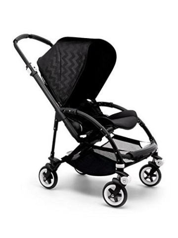 Bugaboo Bee Buggy