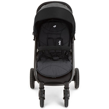 Joie Litetrax 4 Air Buggy
