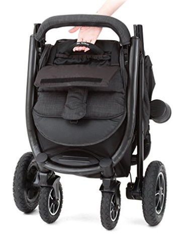 Joie Mytrax Buggy