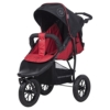 Knorr Baby Joggy S Buggy