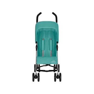Koelstra Simba T4 Buggy