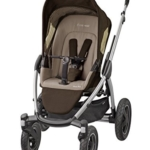 Maxi Cosi Mura 4 Plus Buggy