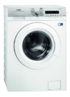 AEG L76680NWD Waschtrockner