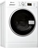 Bauknecht WATK Prime 8614 Waschtrockner