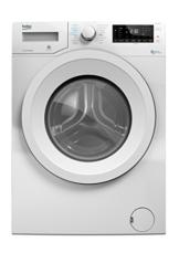 Beko WDW 85140 Waschtrockner