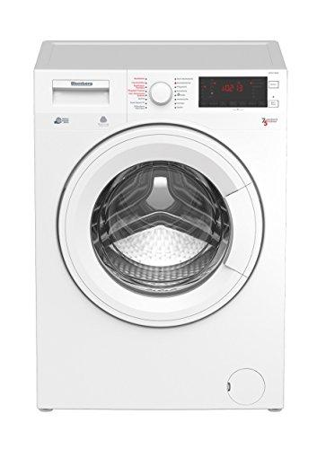 Blomberg WTFN 75140 Waschtrockner