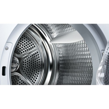 Bosch WTW875W0 Wärmepumpentrockner