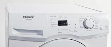 Comfee KWT 800 Kondenstrockner