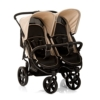 Hauck Roadster Duo SLX Buggy